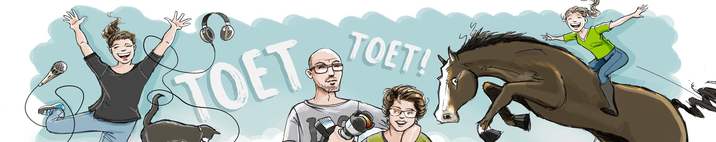 Karikatuur-cadeau-sfeerbanners-001b.jpg