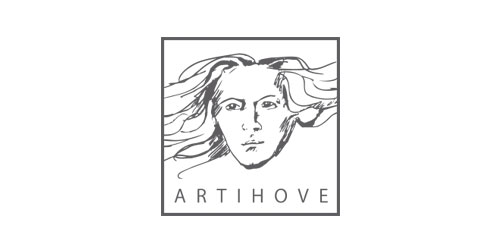 Artihove-Regina-BV-logo.jpg