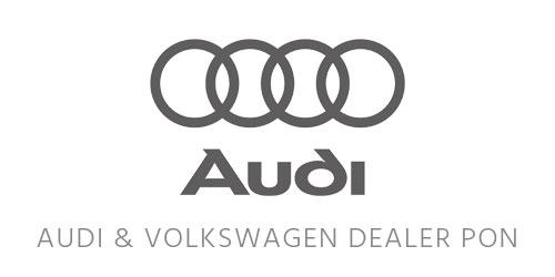 Audi-Volkswagen-Dealer-Pon-logo.jpg