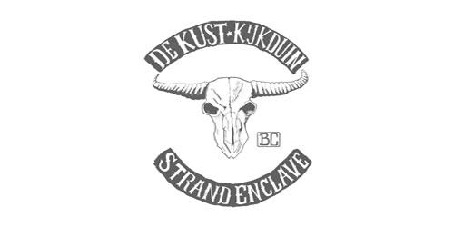 De-kust-kijkduin-logo.jpg
