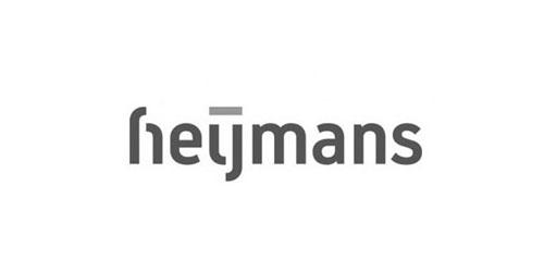 Heijmans-logo.jpg