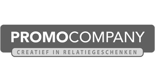 Promocompany-logo.jpg