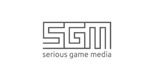 SGM-logo.jpg