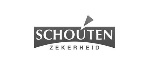 Schouten-Zekerheid-logo.jpg