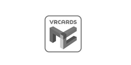 VRcards-logo.jpg
