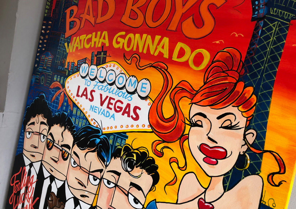 Badboys-Vegas-aug2019-2