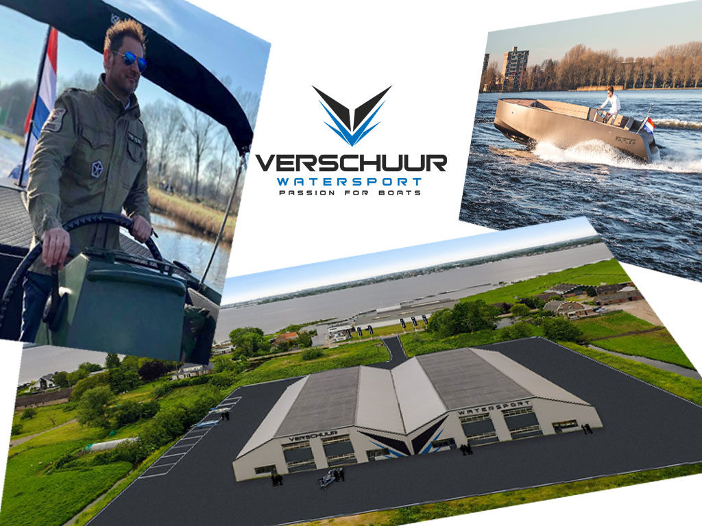 01-Verschuur-Watersport-karikatuurcadeau-nl