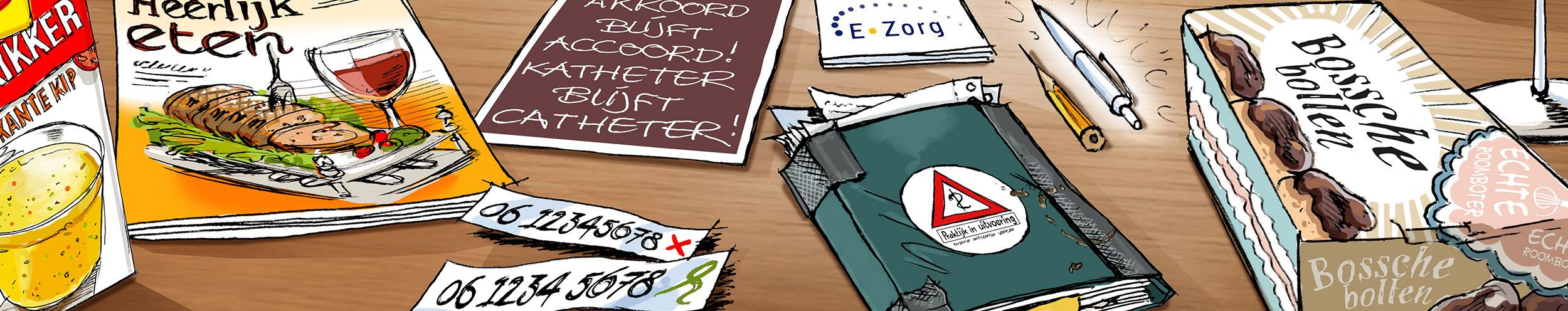 karikatuurcadeau-eZorg-Welh-2