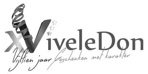 KC-ViveleDon-logo-2020