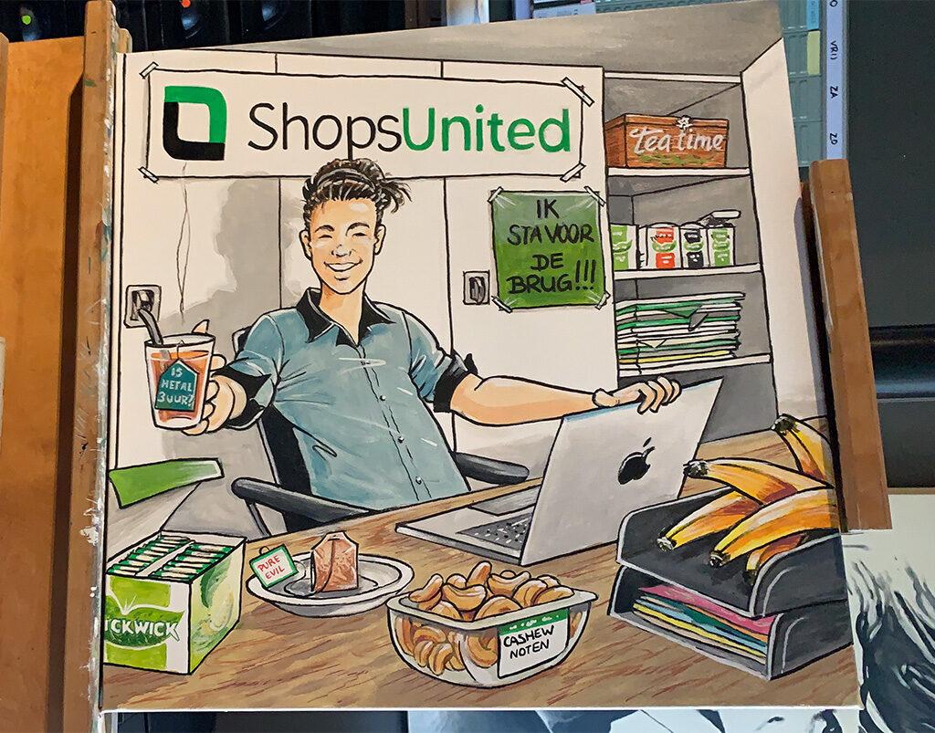 KC-ShopsUnited