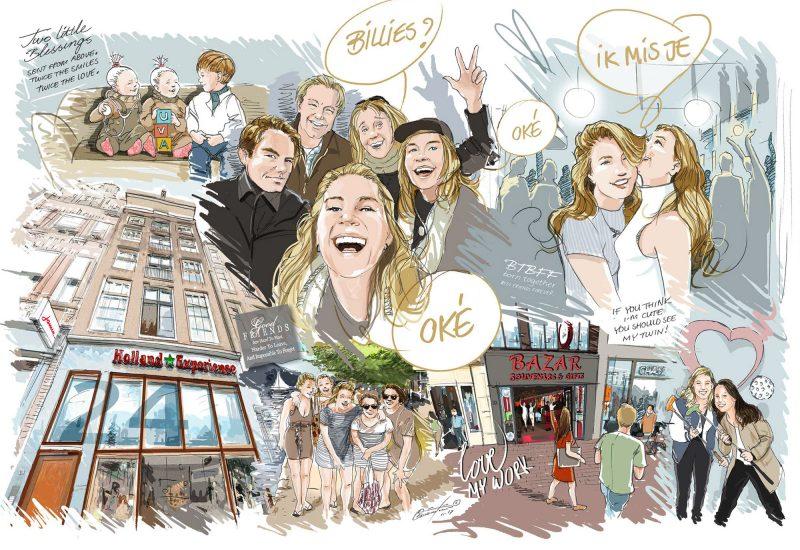 001a-Karikaturen-familie-vrienden.jpg