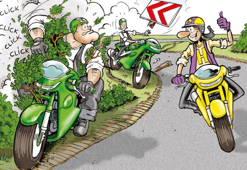002b-Karikaturencadeau-stripverhaal.jpg