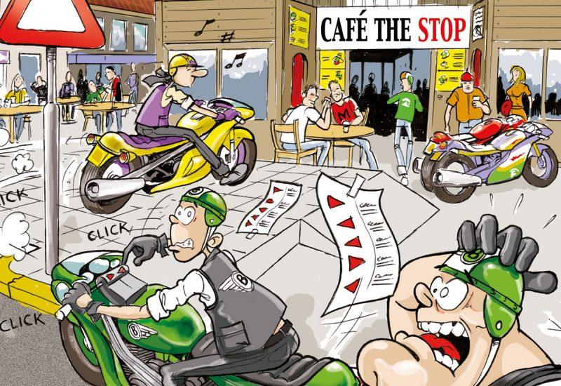 004a-Karikaturencadeau-stripverhaal.jpg