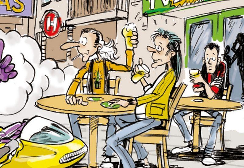 004b-Karikaturencadeau-stripverhaal.jpg