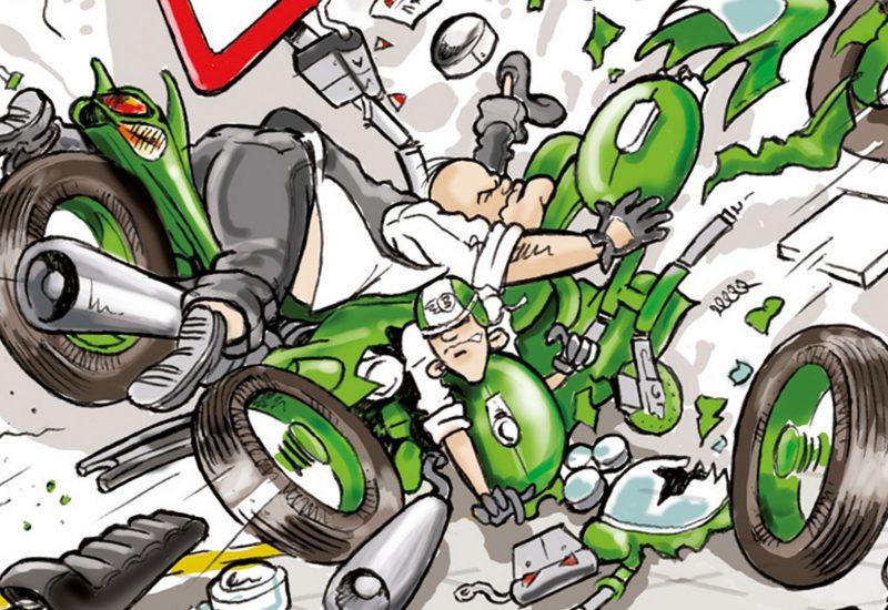 004c-Karikaturencadeau-stripverhaal.jpg