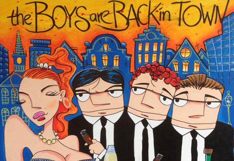 Friends-BoyAreBackInTown1