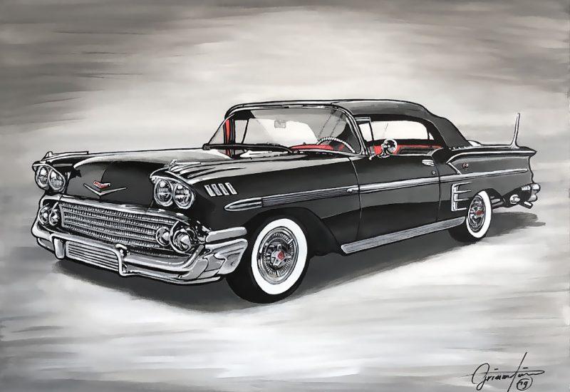 Impala-KC