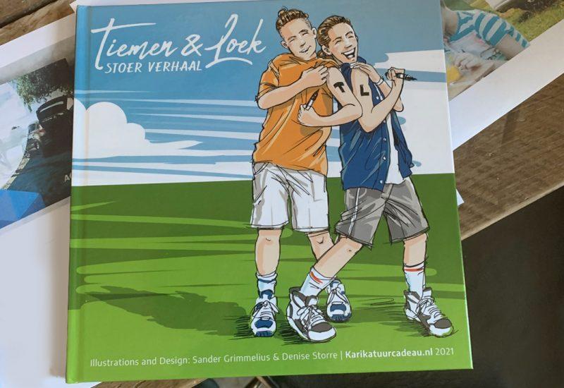 KC-Comic-book-Tiemen-en-Loek-feb-21