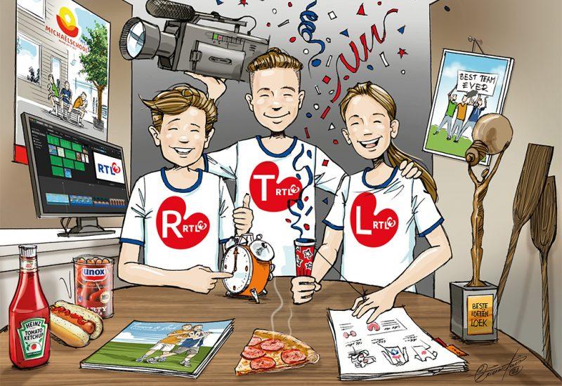 KC-RTL3 poster-Loek