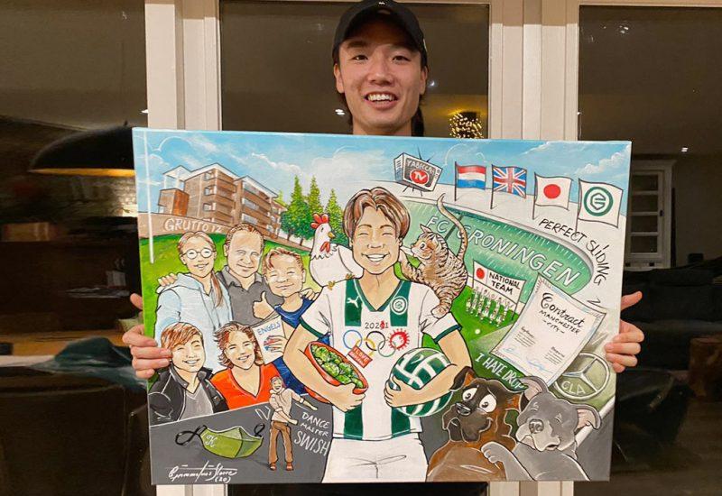 KC-voetballer-FC-Groningen-03