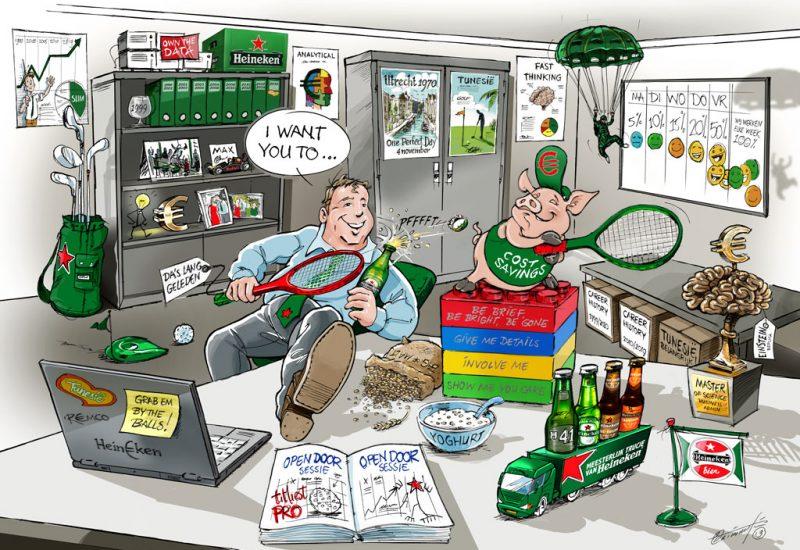 Poster-Artwork-Heineken-juli-2019