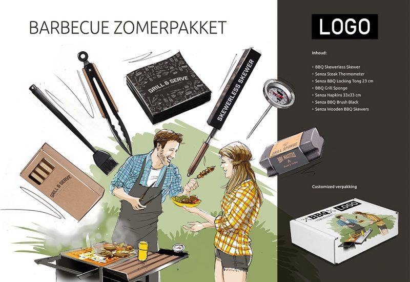 Presentatievel-BBQ-Zomerpakket-2021-v2