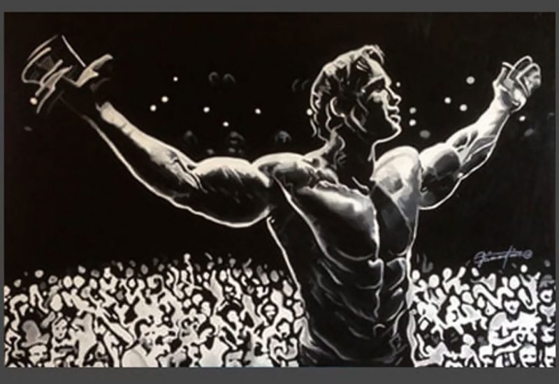 Schilderij-Arnold-GS.jpg